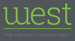 West – The Property Consultancy