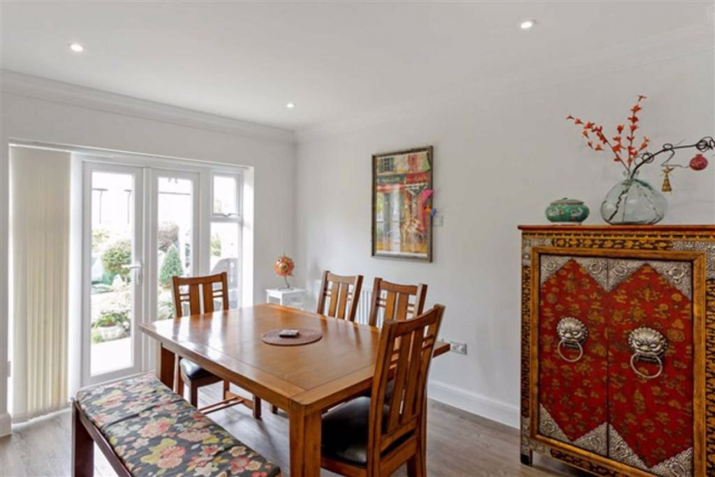 Images for Pixey Close, Yarnton, Oxfordshire, OX5 EAID:BUTLSHEWESTAPI BID:11