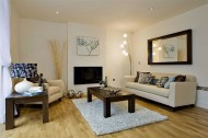 Images for 88 Cumnor Hill, Oxford, OX2