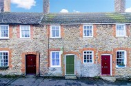 Images for Ferndale Street, Faringdon, Oxfordshire, SN7