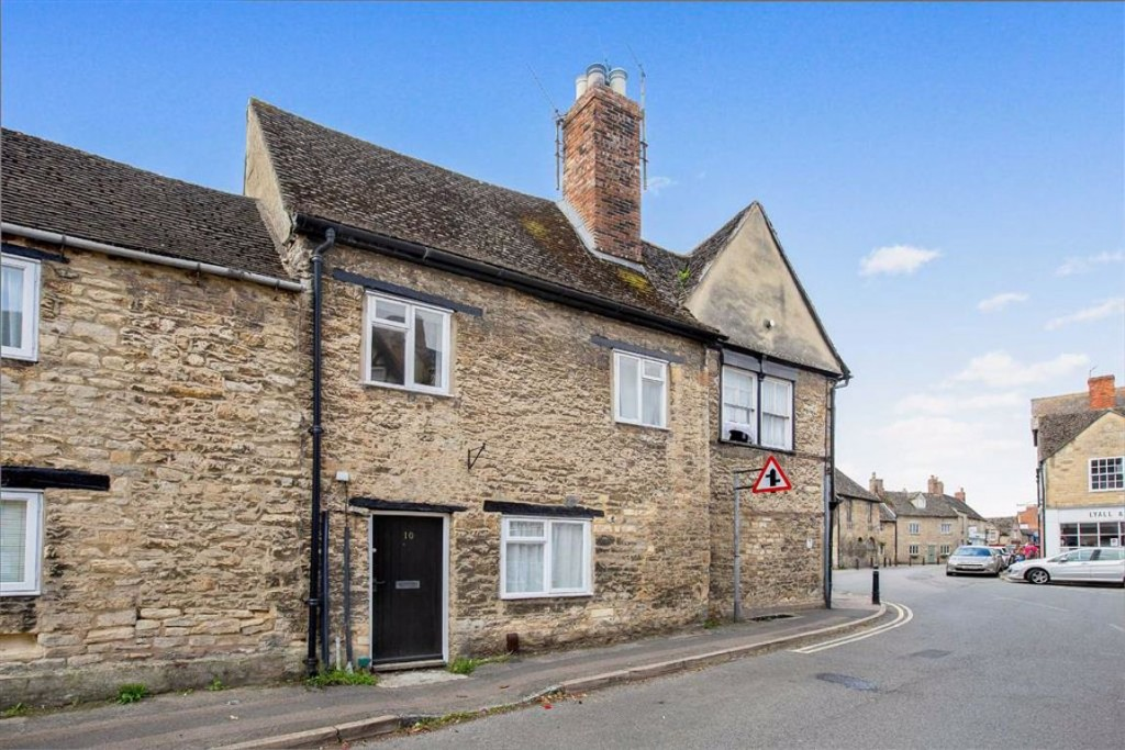 Images for High Street, Eynsham EAID:BUTLSHEWESTAPI BID:1