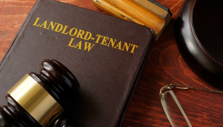 Landlords Knowledge – Different types of tenancies explained