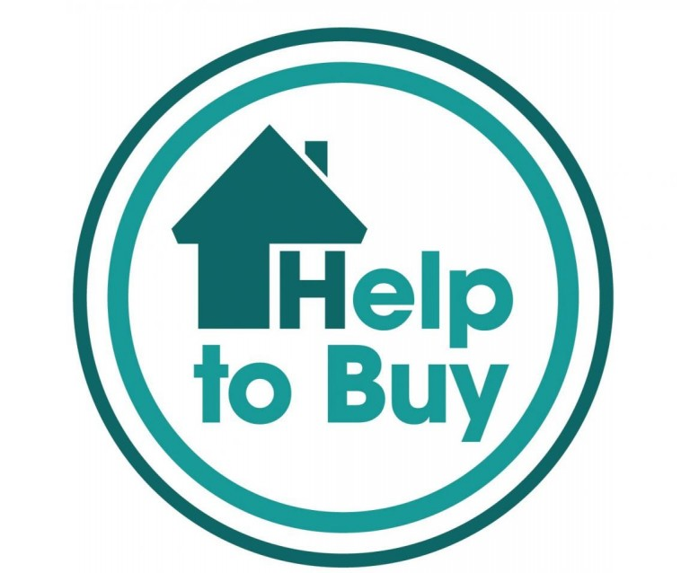 """Am I eligible for Help to Buy?"""