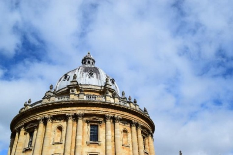 The Complete Guide to Renting in Oxford
