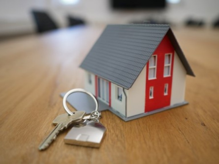 A Guide To Shared Ownership And How WEST-The Property Consultancy Can Help You